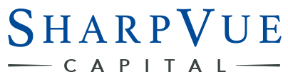 SharpVue Capital
