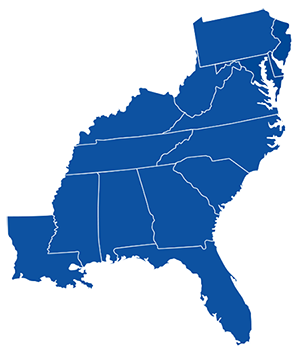 us_map_300px