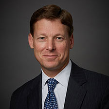 Lee Roberts Managing Partner